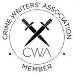 Proud CWA Member