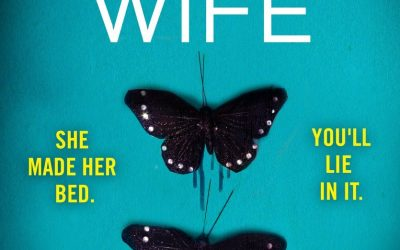#booknews #psychologicalthriller #TheSecondWife from @bookouture #SundayBlogShare #SundayMotivation