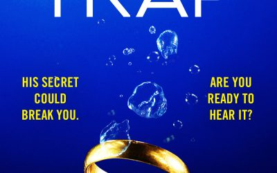 THE MARRIAGE TRAP is set! On pre-order now. Plus other #booknews #psychological #thriller @bookouture #SundayBlogShare