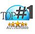Authors database