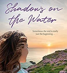 #Review : Shadows on the Water by Jo Lambert. Piognant #romance with a #thriller twist. @Jolambertwriter